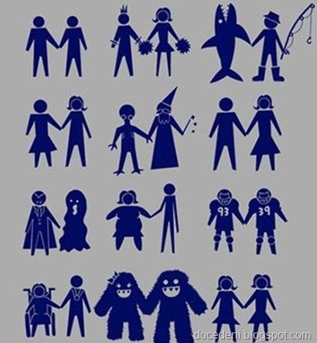 Toda forma de amor1
