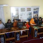 Kabul Shelter 3.jpg