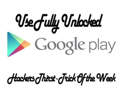 [googleplayhackersthirst%255B4%255D.jpg]
