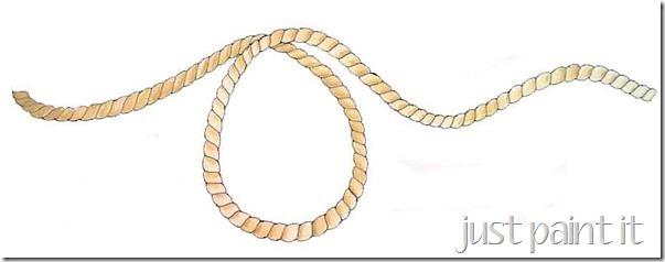 western-rope-printable-B
