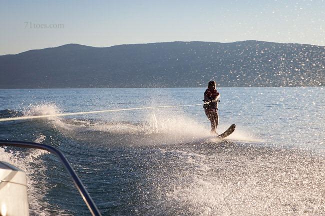 2012-07-17 Bear Lake 55950