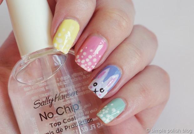 Nail-Art-Easter-4