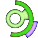 Планетус Астрология Free icon