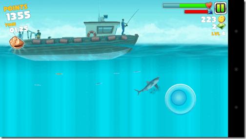 Hungry Shark Evolution-07