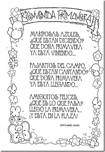 poesias primavera (3)