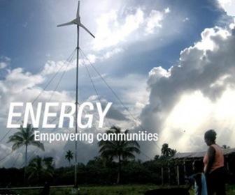 2012-Año-Internacional-de-la-Energía-Sostenible-para-Todos-1