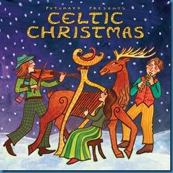 CelticChristmas_WEB