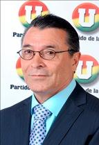Carlos Enrique Soto