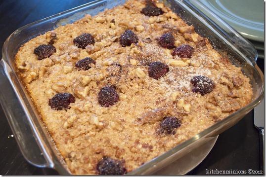 oatmeal bake1