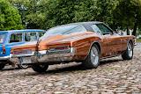 1972 Buick Riviera-13.jpg