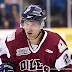 CHL-Tulsa Oilers 2 vs Allen Americans 5 - BOK Center - Tulsa - OK - Janurary 14th 2012-31.jpg