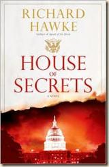 Hawke-HouseOfSecrets