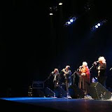 show_mocedades_temuco35.jpg
