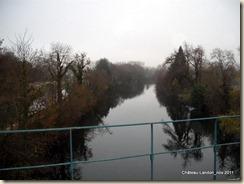 au-dessus du Canal du Loing-005