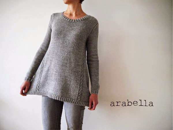 arabella1