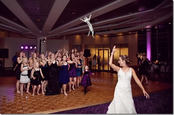 cat-toss-weddings-11
