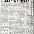 Staszów 1881 Gazeta Kielecka.jpg