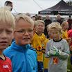 LB-Frøs CUP 2014 - ministævne 16. august