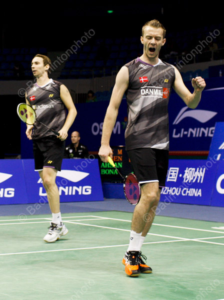 Super Series Finals 2011 - Best Of - _SHI3731.jpg