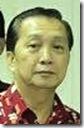 Chua Khen Siong @ Onong bin Choon Yong