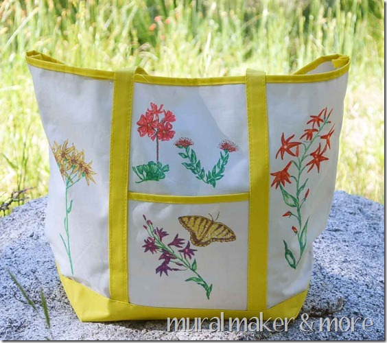 wildflower-totebag-14