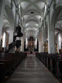 266 - Hof kirche.JPG
