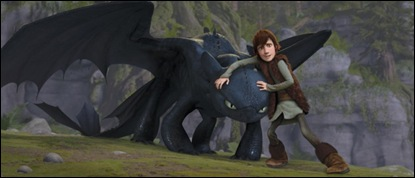 how-to-train-your-dragon-20091110014848165_640w