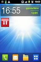 Screenshot of APN Br Pro