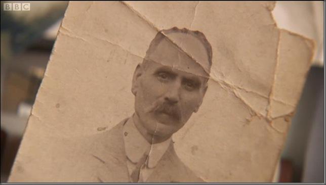 Matthew Gibb (1849-1920)