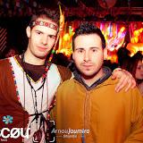 2015-02-21-post-carnaval-moscou-9.jpg
