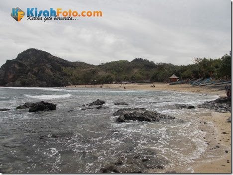 Pantai Siung_04