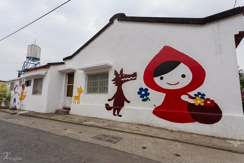 huija-murals-6