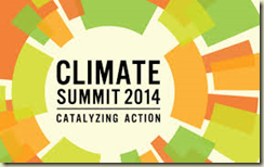 climate_summit