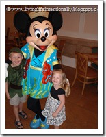 Disney 2011 129