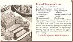 tomatorecipe3