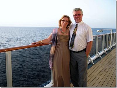 Cruise 2011 033