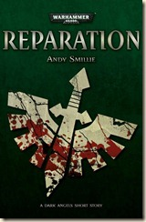 Smillie-Reparation