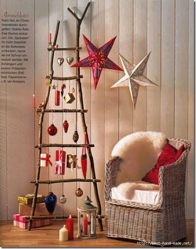 Arboles de Navidad buenanavidad com (21)
