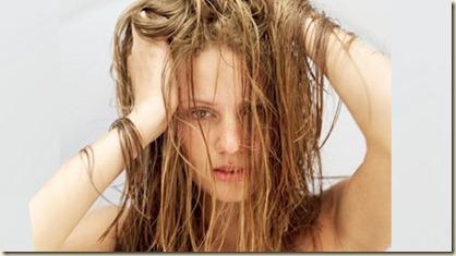 Como recuperar el pelo quemado2