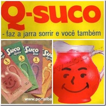 Q-suco
