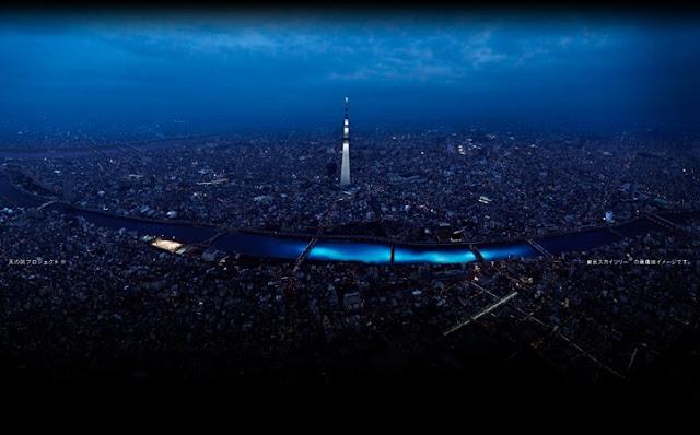 tokyo-hotaru-terapixel.jpg