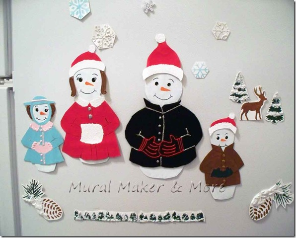 snowman-paper-dolls-7