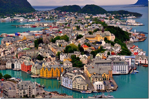 amazing-locations-world-19