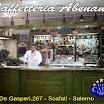 CAFFETTERIA ABENANTE 11 TOPCARDITALIA.jpg