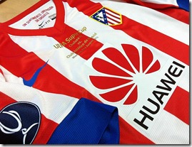camiseta atlético de madrid final de supercopa
