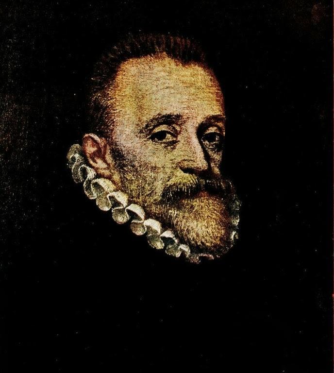 [Retrato-probable-de-Cervantes-por-Ju%255B2%255D.jpg]