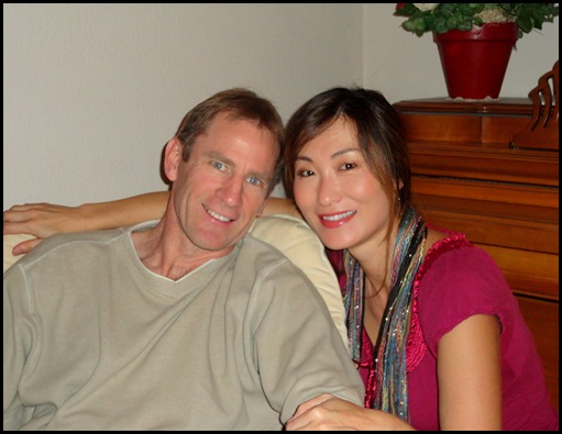 Christmas 2011 006A