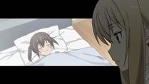 [UTW]_Minami-ke_Tadaima_-_05_[h264-720p][E69262E4].mkv_snapshot_14.04_[2013.02.04_20.40.15]