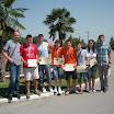 Balkanska olimpijada iz matematike 2012. - 1.jpg