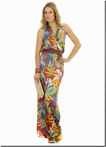 macacao-gaugin-moda-feminina-cantao-verão-2013